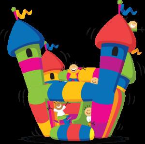 pngkey.com-castle-clipart-png-1055347